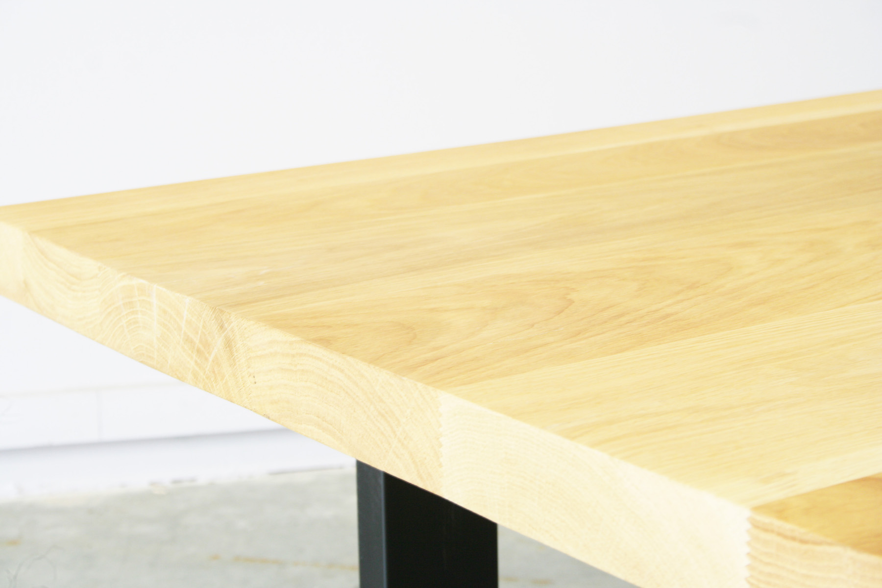detalle_madera_roble